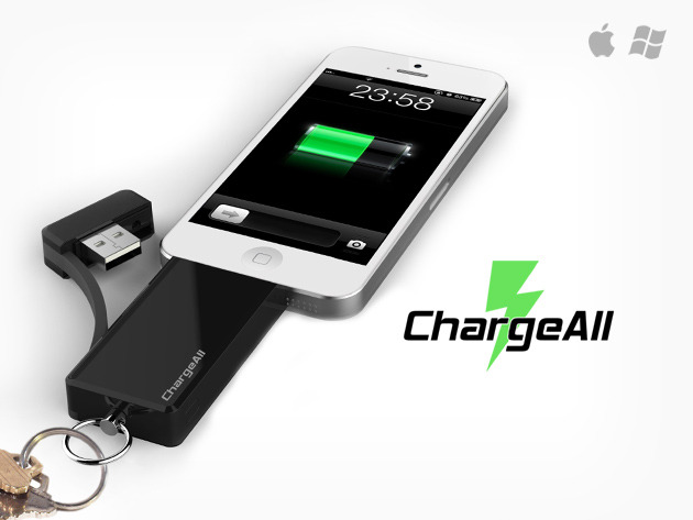 redesign_allinonecharger