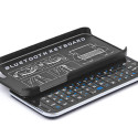 Deal Of The Day: 43% Off iPhone 5/5S Bluetooth Keyboard Case