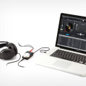 Deal Of The Day: 25% Off On DJ Connect Bundle