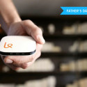 Deal Of The Day: 40% Off On Karma 4G Hotspot