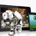 Deal Of The Day Ending Soon: 1 Year Of iOS/Android Game Design Training For 93% Off