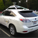 Is Google's Self-Driving Car the Future of Motoring?