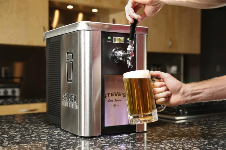 synek-craft-brew-dispenser-970x0