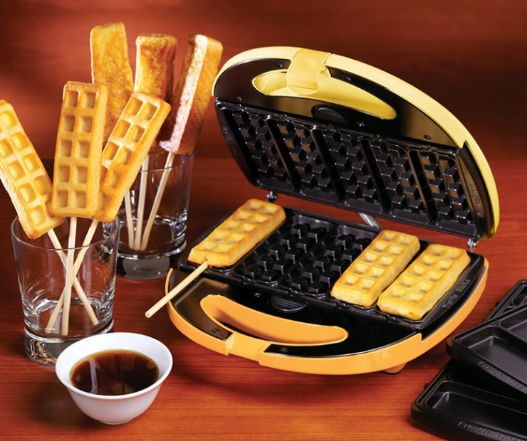 waffle-french-toast-sticks-breakfast-treats-maker-xl