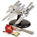 Want: Star Wars X-Wing Knife Block