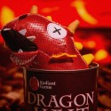 Canned Awesomeness: Canned Dragon Meat