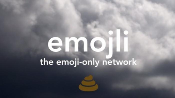 Emojli