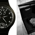 Hotblack Watch is the Ultimate Timepiece for FIFA World Cup Fans