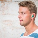 For That Perfect Fit: OwnPhones Personalized Earbuds
