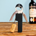 Legless Pirate Corkscrew Is A Must Have