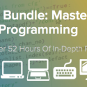 Deal Of The Day: 91% Off On Pure Python Hacker Bundle