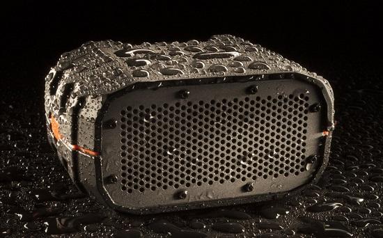 braven-bluetooth-speaker
