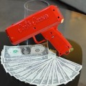 The Strip Club Cash Cannon Does Exactly What You Think