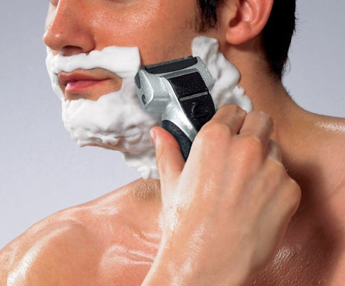 electric-shavers