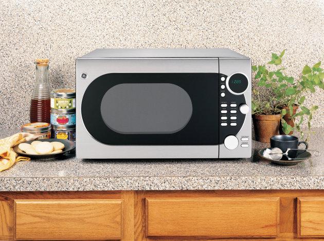ge-microwave