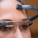You Can Now Control Google Glass With Your Mind