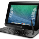Modbook Turns Your MacBook Pro Into A Tablet