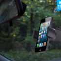 Deal Of The Day: 51% Off On Universal Car Mount