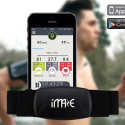 Deal Of The Day: 50% Off On Fitness HR Heart Rate Monitor