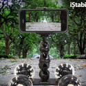 Deal Of The Day: 40% Off On iStabilizer Dolly