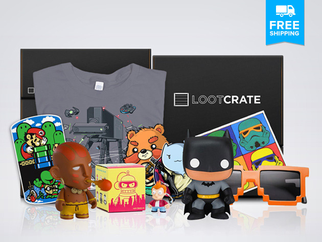 redesign_lootcrate_mf