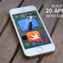 Deal Of The Day: 82% Off On Xcode & Swift Developer Bundle
