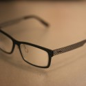 OhGizmo! Lightning Review: The Trioo Prescription Glasses
