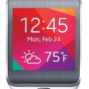 Faveable Lists Top 10 Smart Watches You Should Consider