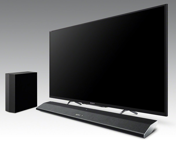 sony-ct-370-soundbar