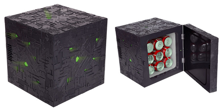 star_trek_borg_cube_fridge_1