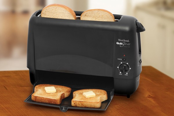 west-bend-quikserve-toaster