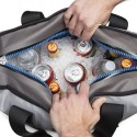 Yeti Hopper Cooler Keeps Your Drinks Cold For Days