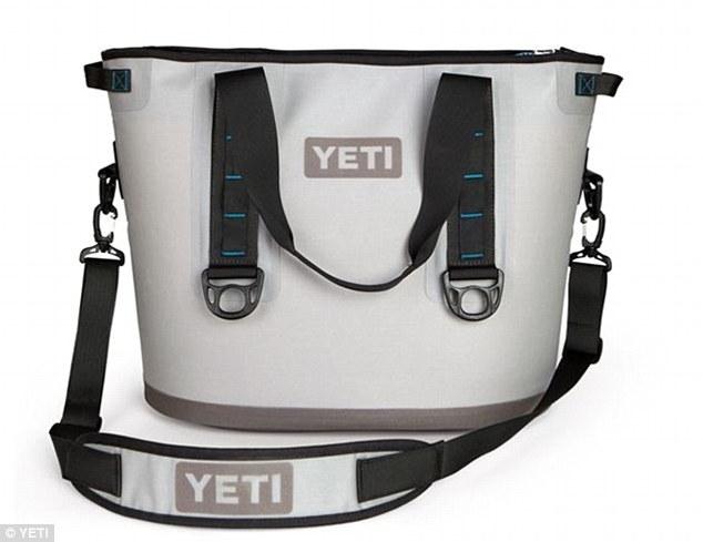 yeti-cooler-2