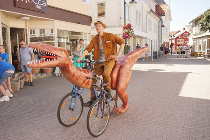 Raptor Bicycle2