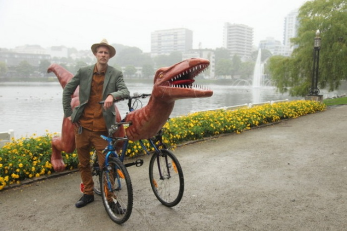 Raptor Bicycle3