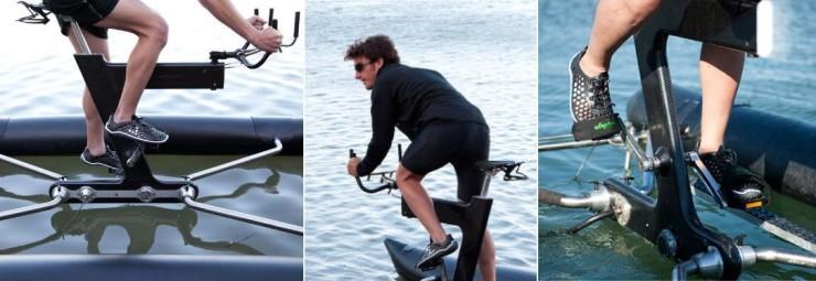 Schiller-X1-water-bike_1