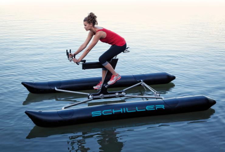 Schiller-X1-water-bike_5