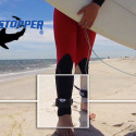 SharkStopper Repels Sharks With Acoustics