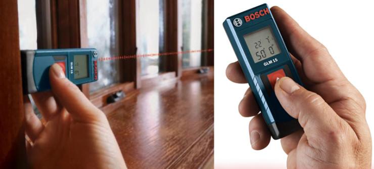 bosh-laser-measure