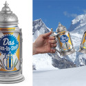 Das Can-In-Stein Is A Beer Stein For Your Cans