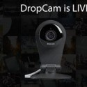 Faveable Giveaway: Second Week Prize is DropCam