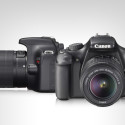 Deal Of The Day: A Canon EOS Rebel Giveaway!