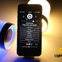 LightFreq Bulb Does A Lot More Than Just Change Colors