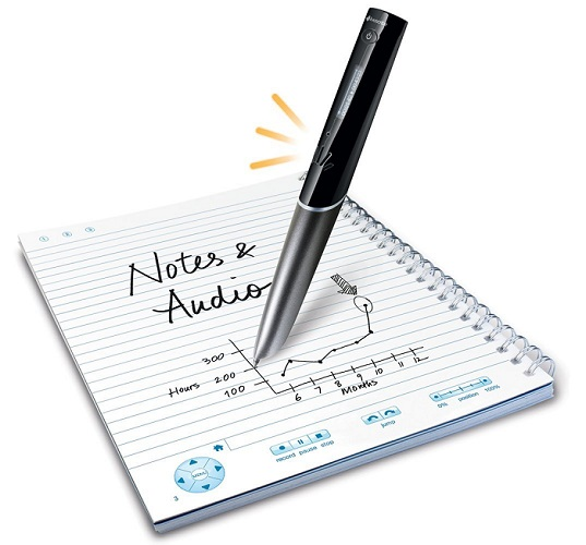 livescribe-pen-2gb-model