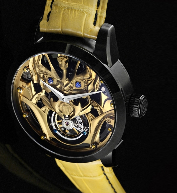 memorigin-transformers-tourbillon-bumblebee-watch