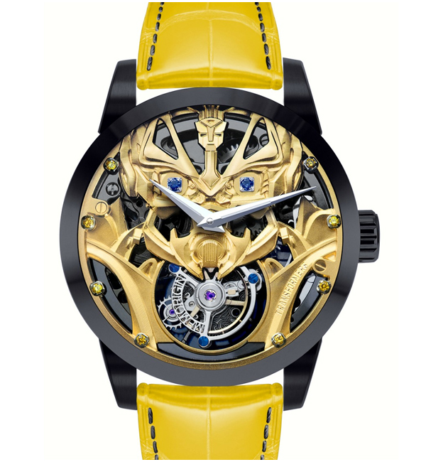 memorigin-transformers-tourbillon-watches-bumblebee