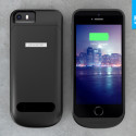 Deal Of The Day: 22% Off On PhoneSuit Elite Battery Case