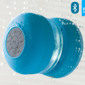 Deal Of The Day: 60% Off On The Bluetooth Shower Speaker