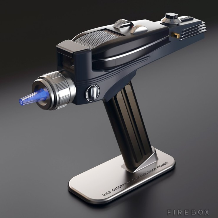 star-trek-phaser