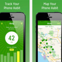 Do You Check Your Phone Too Often? Checky App Will Help You Keep Track